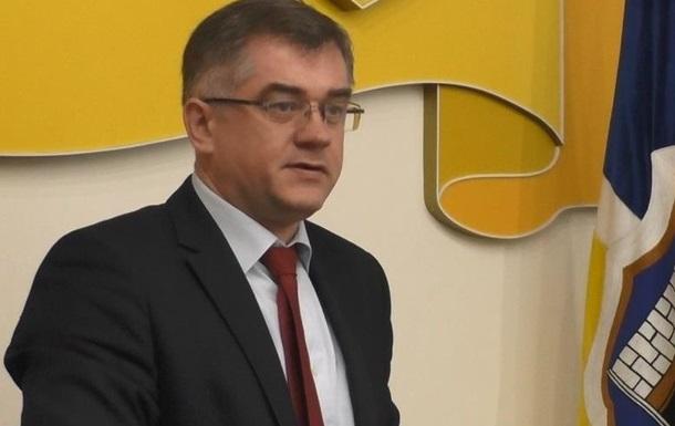 Не всі міста та ОТГ в Україні отримають додаткову дотацію