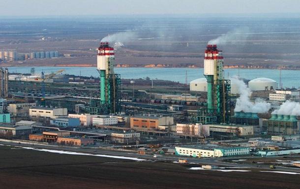 Попит на об єкти великої приватизації майже відсутній - Нефьодов