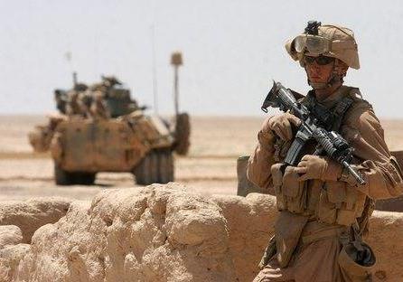 Сделка между США и Талибаном ни к чему не приведет