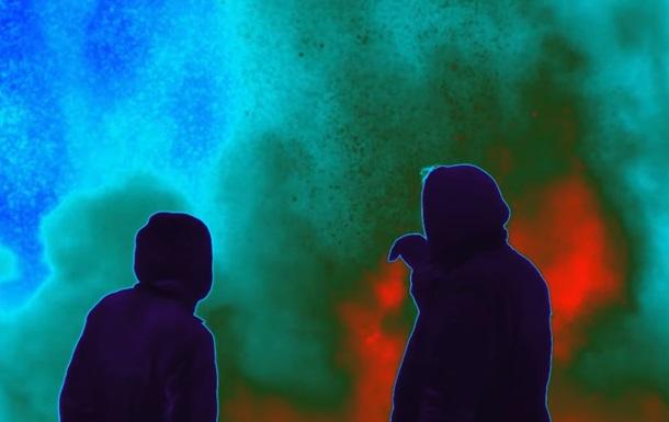 Гейзер в Исландии: видео