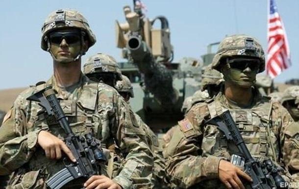 Сирийский конфликт: почему США медленно выводят войска