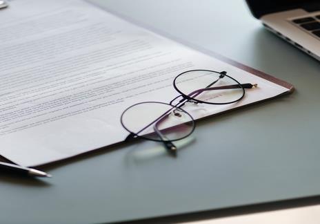 ДФС оприлюднив приклади звітності з ЄСВ для ФОП