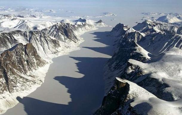 В Арктике обнаружили замерзшие 40 тысяч лет назад образцы