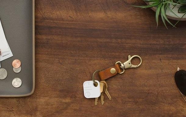 Новий Bluetooth відстежить об єкт з точністю до сантиметра