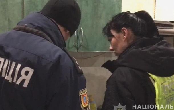В Одессе пенсионер убил молотком знакомую за отказ выйти замуж