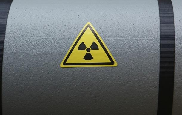 В РФ сообщили о противоречиях  ядерной пятерки