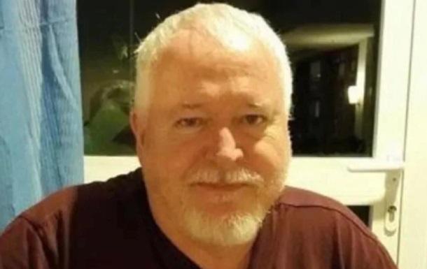 В Канаде садовник убил восемь геев