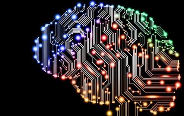 Мозговые волны научились переводить в речь