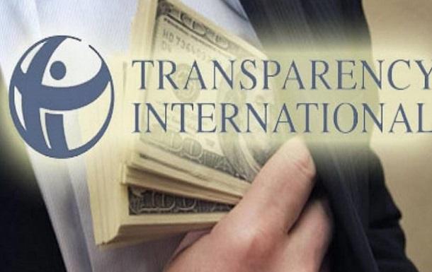 Почему борьба с коррупцией не дает результатов