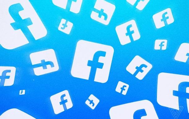 Стали відомі деталі злиття WhatsApp, Instagram і Messenger