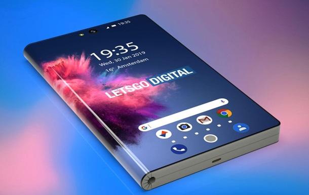 Huawei: фото