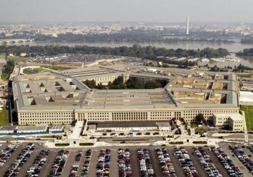 Пентагон погорячился