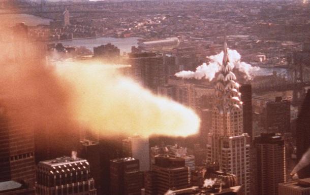 Конец света 1 февраля? Это старая новость от NASA