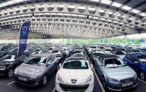 Удобные предложения по покупке авто с аукциона!