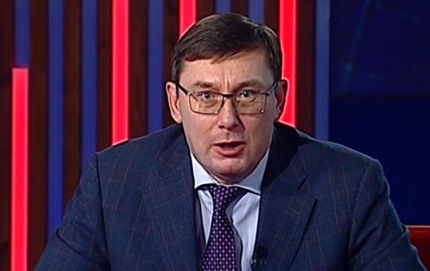 ГПУ: расследование расстрелов на Майдане окончено