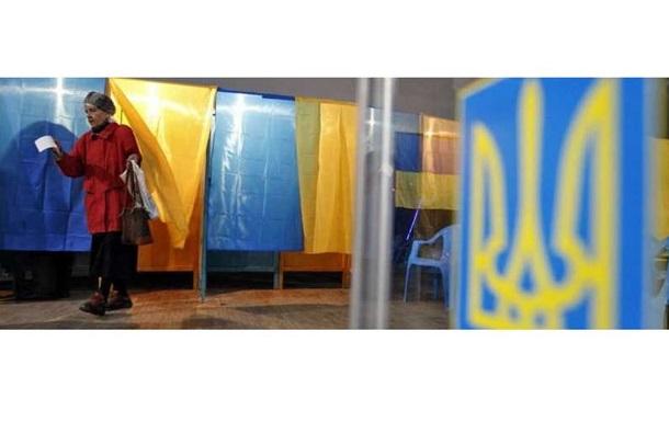 Рейтинг кандидатов в президенты: кто лидирует в предвыборной гонке 2019