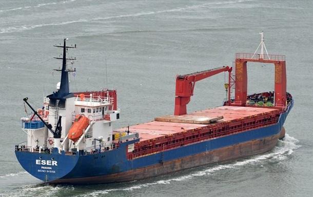 У Кабо-Верде через кокаїн заарештували 11 моряків з Росії