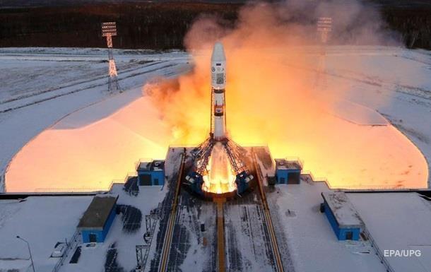 Итоги 02.02: Ракетный ответ РФ, акции во Франции