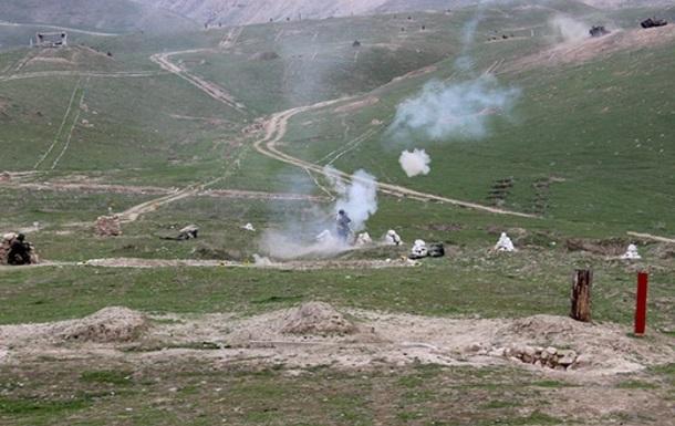 На військовій базі РФ у Таджикистані загинув підліток
