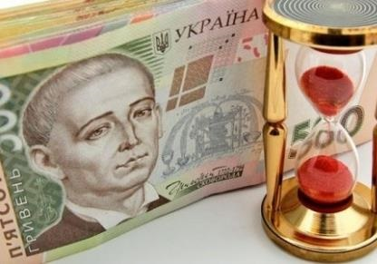 Что удержит гривну от девальвации: прогноз на февраль
