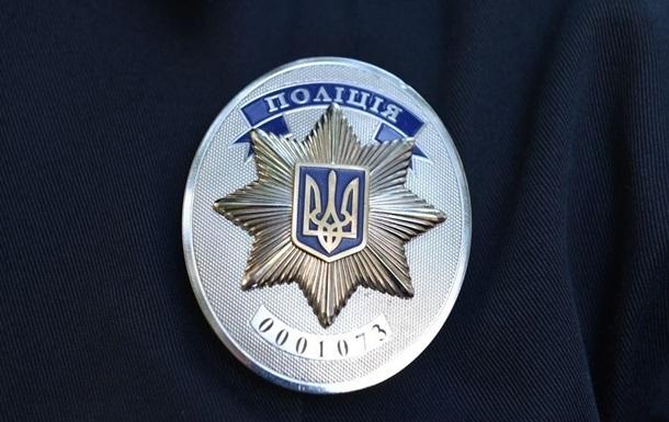 В Черкассах из автомобиля судьи украли документы - СМИ