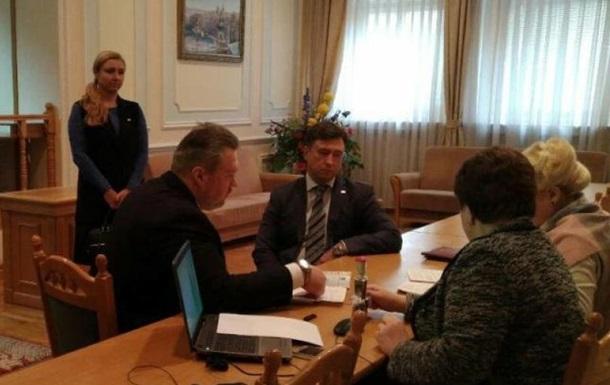 Почему «Разумной Силе» и Соловьёву запрещают «петь» о переговорах с «ДНР/ЛНР»