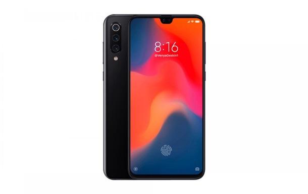 Флагман Xiaomi Mi 9 потрапив на фото до анонсу