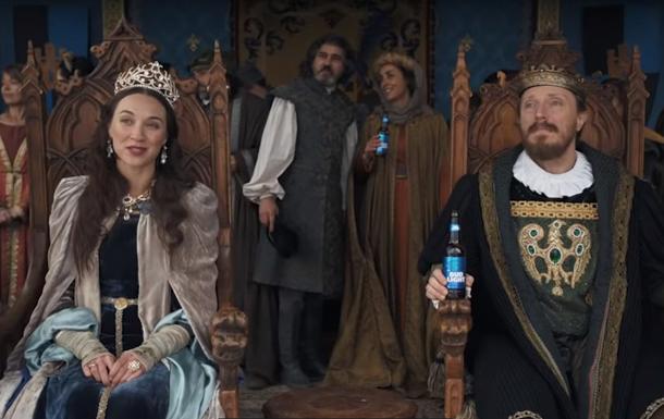 В Сети появился новый ролик, посвященный последнему сезону Игры престолов
