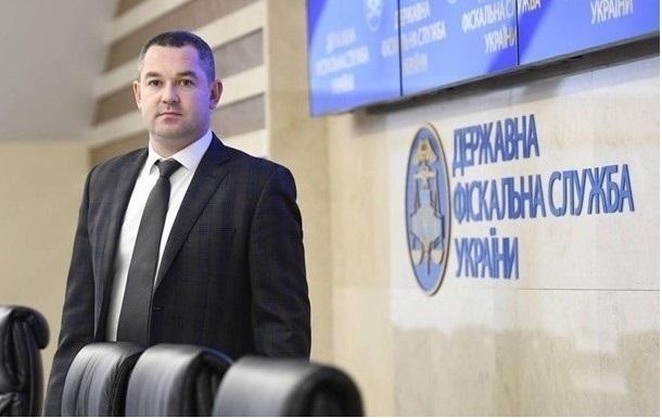 С Продана сняли электронный браслет слежения - САП