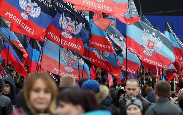 Десятки тысяч людей в «ДНР/ЛНР» лишат работы: Россия готовит большую ликвидацию.