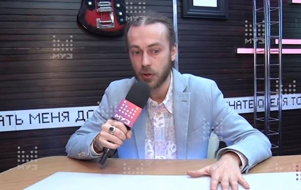 Предсмертное интервью Децла