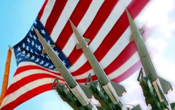 Российские ракеты как аргумент в споре США с Европой