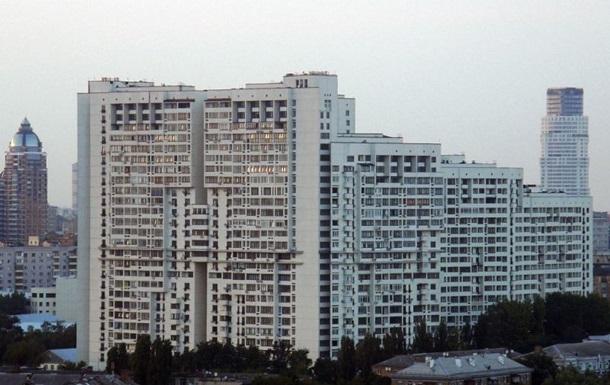 Топ-чиновники массово приватизируют служебное жилье в Киеве – СМИ
