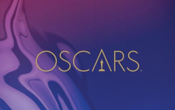 Церемония премии «Оскар» пройдет без ведущего. Это 2-ой случай вистории