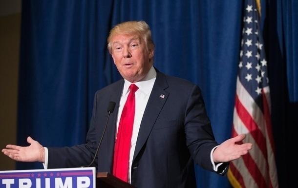 Ера Трампа може тривати 30 років - ЗМІ