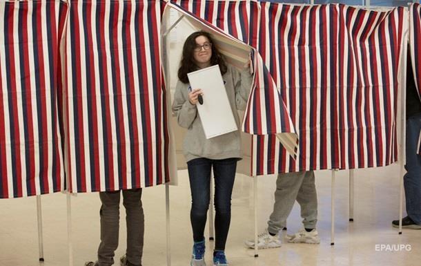 В США опубликовали отчет об иностранном вмешательстве в выборы