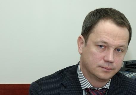 Сергей Фуфаев показал, как можно украсть 4.5 миллиарда