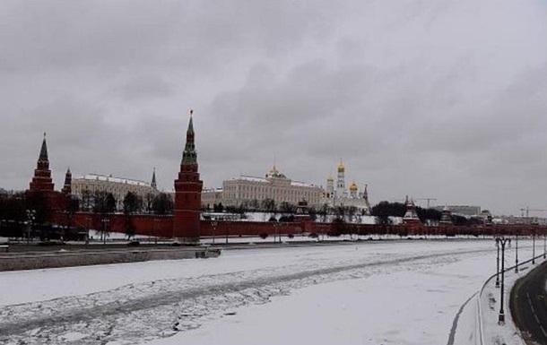 У Кремлі стурбовані  репресіями  проти Медведчука