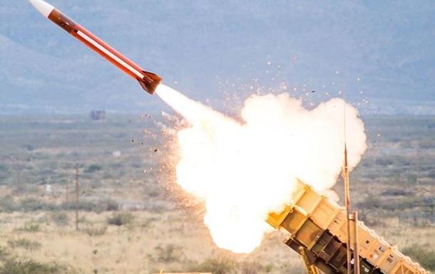 США против России: чем грозит миру расторжение ракетного договора