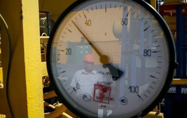 У Нафтогазі повідомили, скільки має коштувати газ