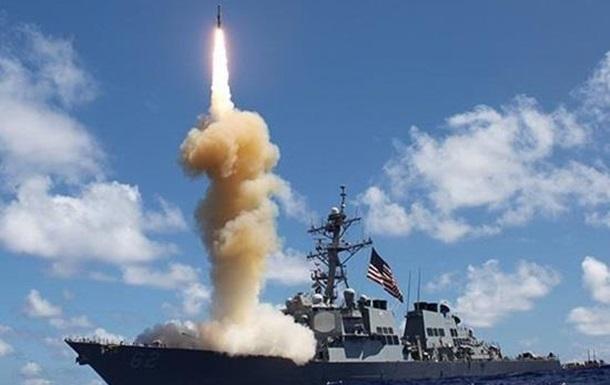 США обвели Россию вокруг пальца
