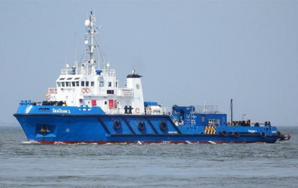 В Португалии арестованы украинские моряки за перевозку кокаина