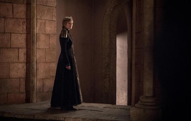 Опубликованы новые кадры последнего сезона Игры престолов