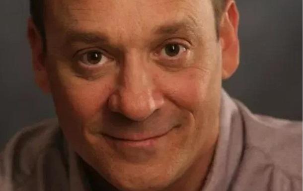 Умер актер из сериала Зачарованные Стив Бин