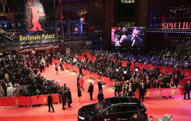 В Германии стартует кинофестиваль Берлинале-2019