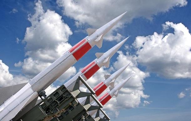 Загибель ракетного Договору: похмура тінь гонки озброєнь над Європою