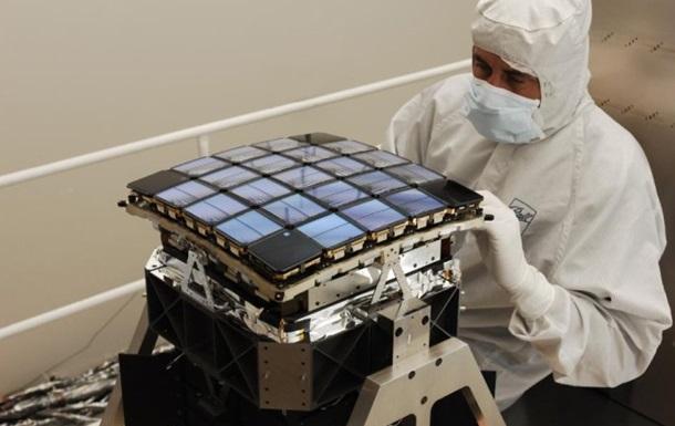 NASA показало останні знімки телескопа Кеплер