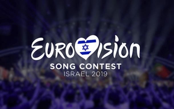 Евровидение-2019: новости