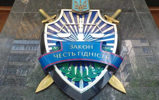 Почему продолжаются политические репрессии против Медведчука