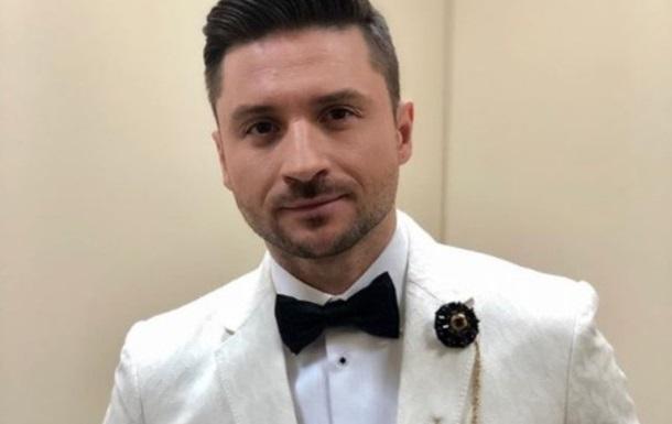 Россию на Евровидении-2019 представит Сергей Лазарев